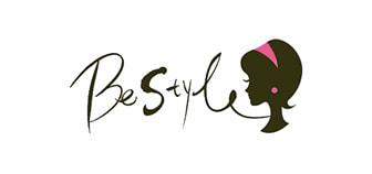 Be Style(ビースタイル)
