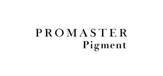 PROMASTER Pigment(プロマスター ピグメント)