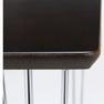 ダイニングテーブル 96809(WH) 3