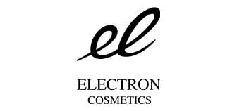 ELECTRON COSMETICS(エレクトロン コスメティクス)