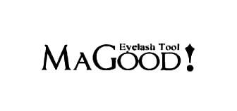 MAGOOD(マグッド)