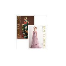 『Bridal(ブライダル)』 ビューティ・ブライダル 和洋花嫁のヘアデザイン