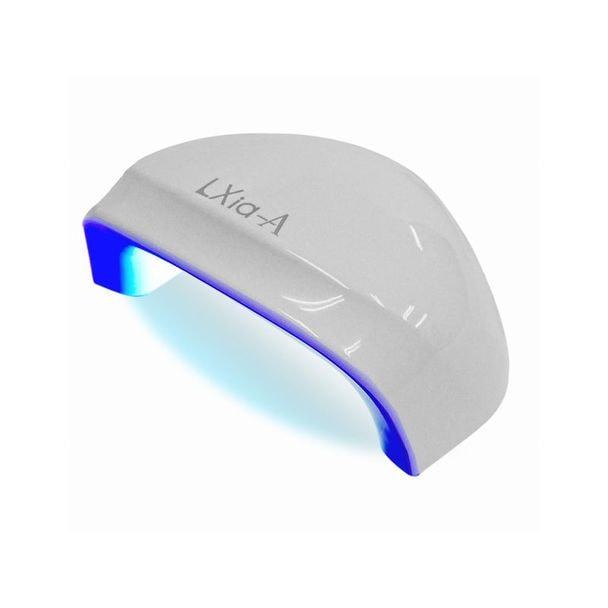 レクシア-A 6W LEDライト (LXIAA-LED-6W-W)