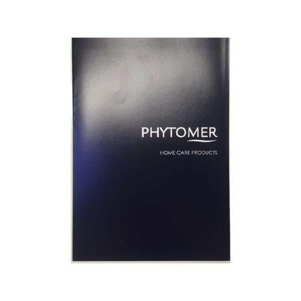 【販促品】フィトメール 店販パンフレット(20枚)