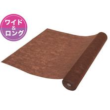 【ワイド&ロング】使い捨てベッドシーツ SP 90M