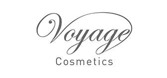ボヤージュコスメティックス(Voyage Cosmetics)