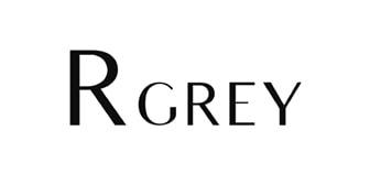 R GREY(アールグレー)