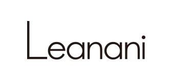 Leanani(レアナニ)