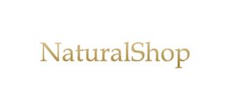 NaturalShop(ナチュラルショップ)