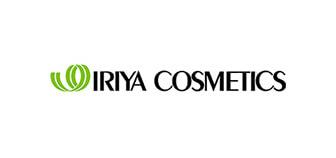 IRIYA(イリヤ コスメティクス)