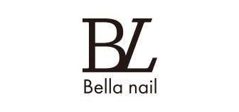VETRO BellanailLABEL(ベトロベラネイルレーベル)