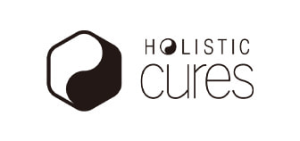 HOLISTIC cures(ホリスティックキュアーズ)