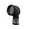 シャンプーボールS305(サーモ金具付・お得な選べるシャワーヘッド付セット) 3