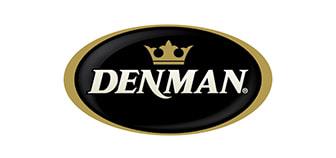 DENMAN(デンマン)
