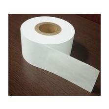 グローリー 券売機 VT-S20 感熱紙 12個 (薄紙白)