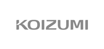 KOIZUMI(小泉成器)