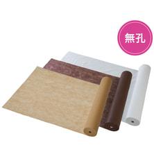 使い捨てベッドシーツ SP【やわらかタイプ】幅80cm×90M(選べる3色)