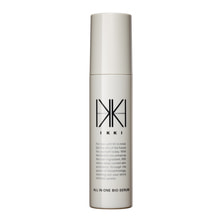 IKKI(イッキ)オールインワン美容液 100ml