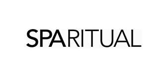 SPARITUAL(スパリチュアル)