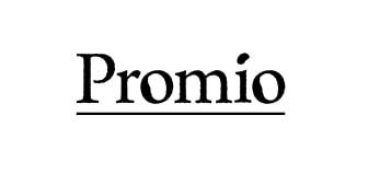 Promio(プロミオ)