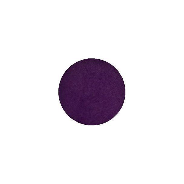 [719] プリムドール ファーバイオレット 1