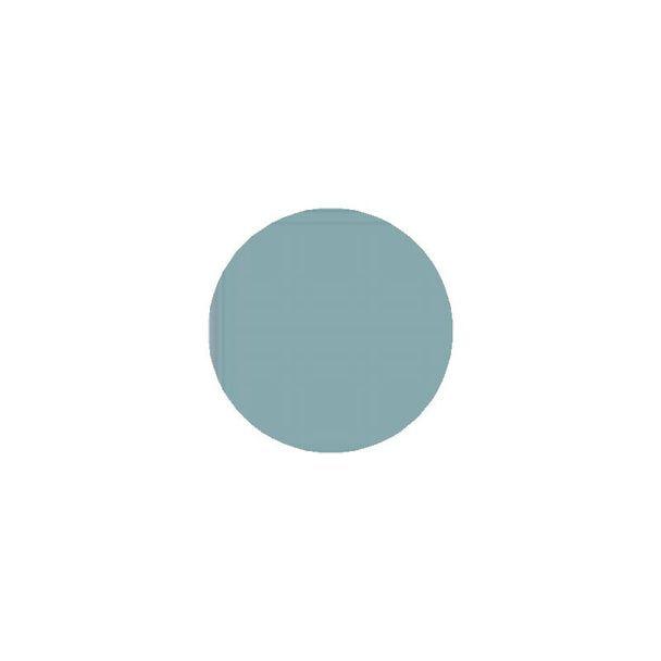 パラポリッシュハイブリッド カラージェル M9 アイスブルー 7g
