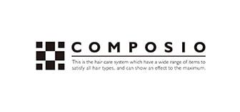COMPOSIO(コンポジオ)