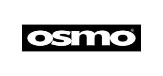 osmo(オスモ)