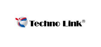 Techno Link(テクノ リンク)
