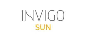 INVIGO SUN(インヴィゴ サン)