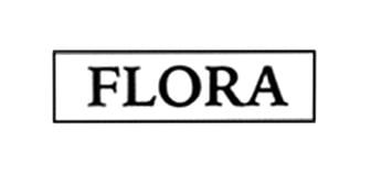 FLORA(フローラ)