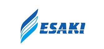 ESAKI(エサキ)