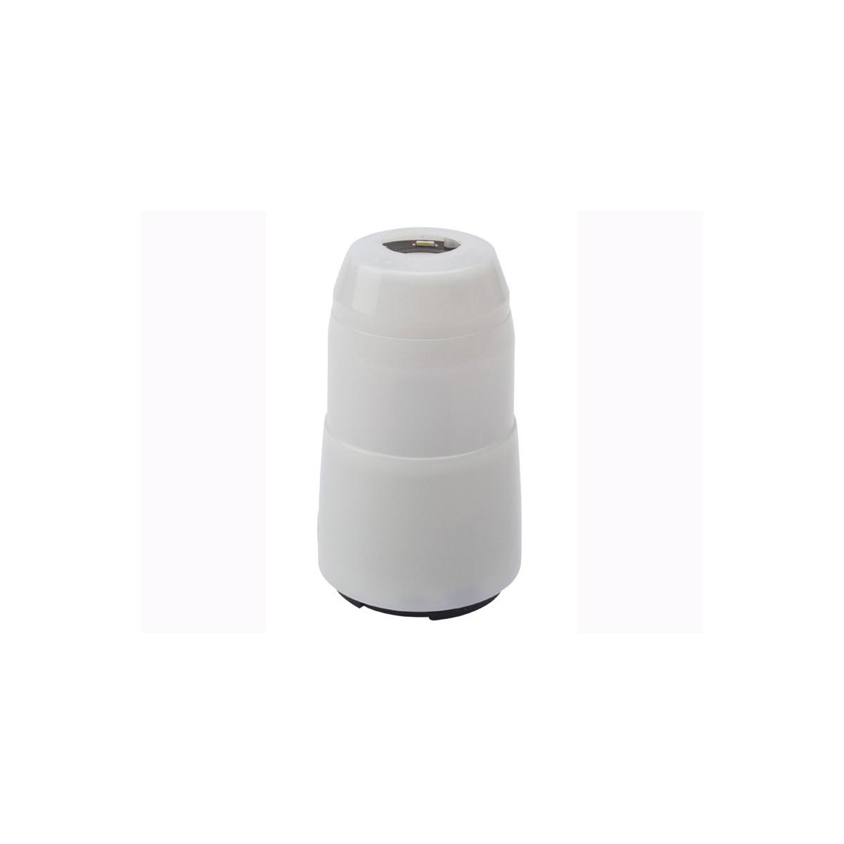 AirMicro(エアマイクロ)用乾燥肌レンズM用