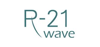 R-21 WAVE(ウェーブ)