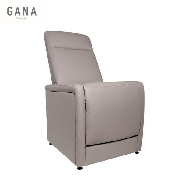 【GANA】電動リクライニングチェア シエロ 1