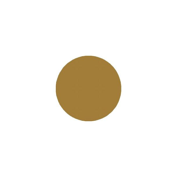 パラポリッシュハイブリッド カラージェル GOLD 7g