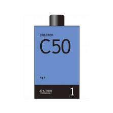 クリエイター C50 1剤 400ml