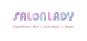 SALON LADY(サロンレディ)