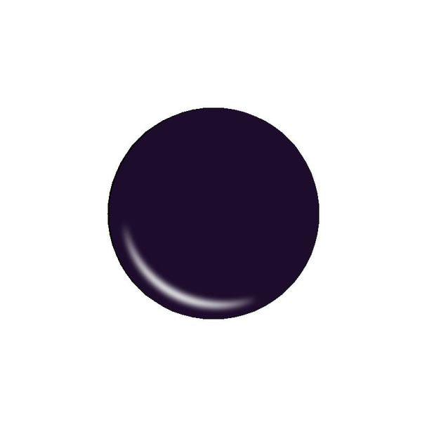 [CE115] プリジェル カラーEX 紫