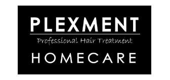 PLEXMENT Home care