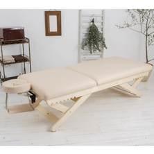 【FREGA】高級木製リクライニングベッド「フレガ」