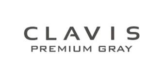 CLAVIS(クラヴィス)