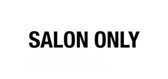 SALON ONLY(サロンオンリー)