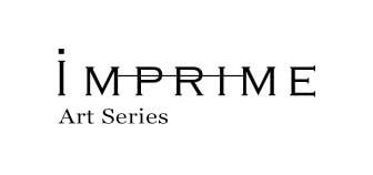 IMPRIME Art Series(インプライムアートシリーズ)