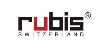 rubis(ルビス)