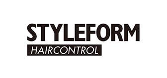 STYLEFORM(スタイルフォーム)