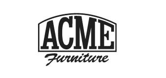 ACME FURNITURE(アクメファニチャー)