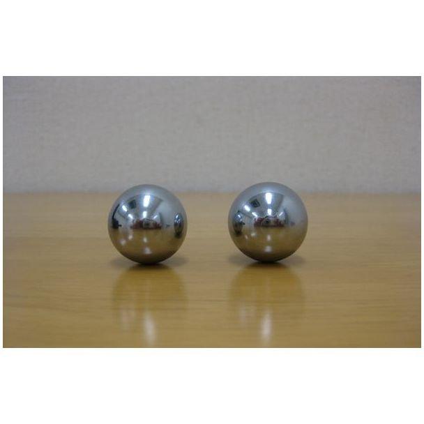 エラバシェ チーゴンボール2個セット 1