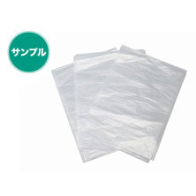 【サンプル】パラフィンシート SP クリア(低密度タイプ)