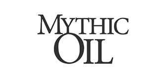 MYTHIC OIL(ミシックオイル)